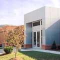 DLCC Moomaw Center